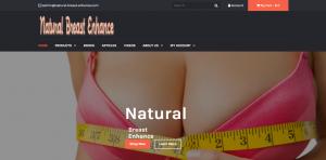 natural-breast-enhance.com