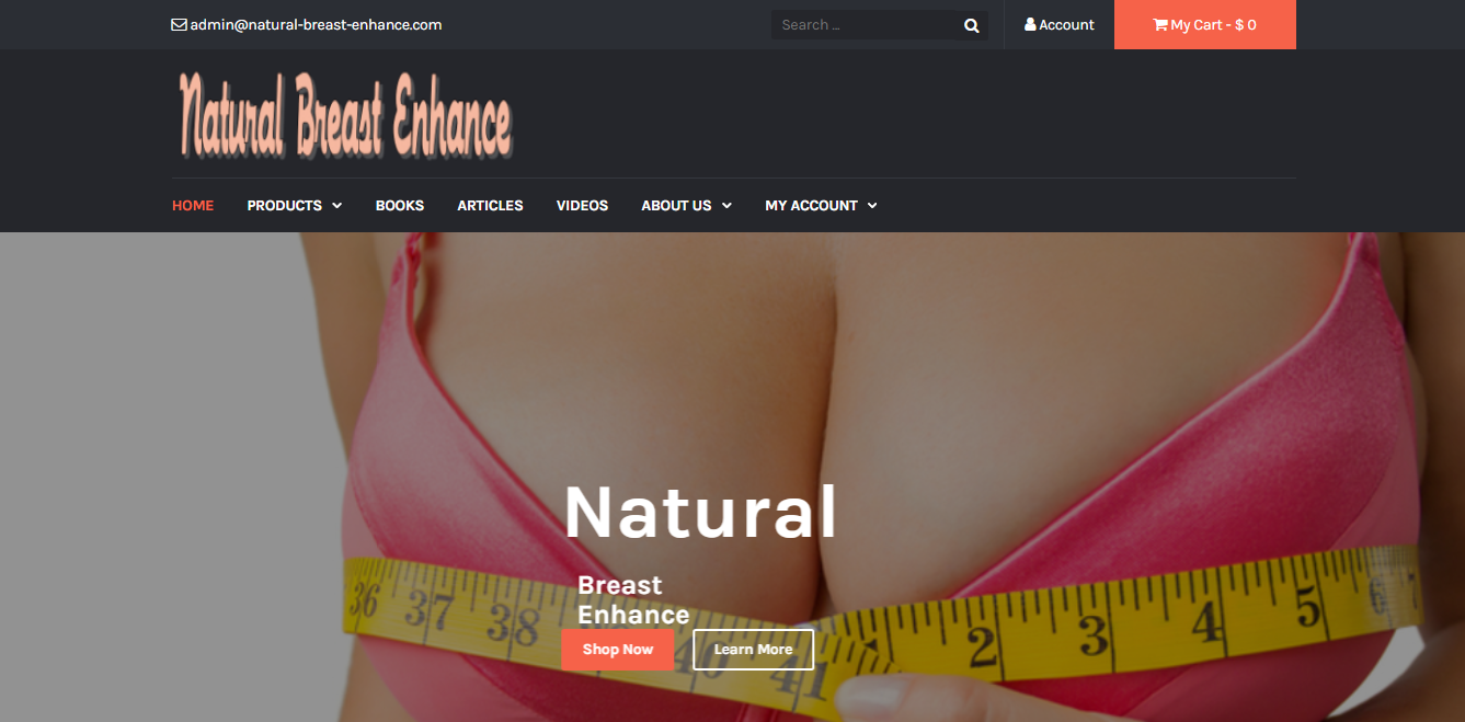 natural-breast-enhance.com