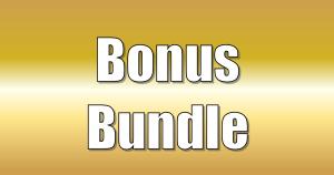 VirtualEndeavors.com Bonus Bundle